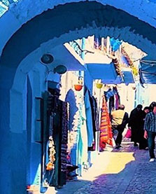 best of morocco private tour